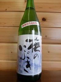 bunanoibuki-jungin1800