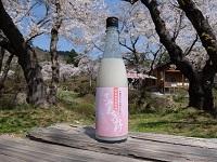 bizakura-dobu-kimimachinouta720