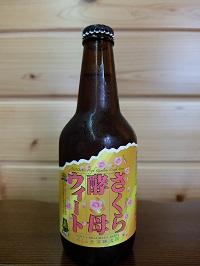 aqula-sakura-uxit-beer