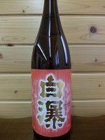 shirataki-jousen-junmai1800
