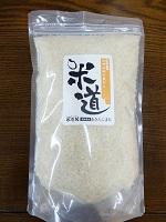 maidomai-munouyaku1kg