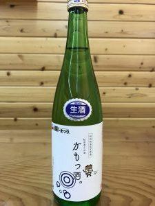 akitabare-kamosyu-720