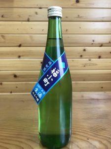 fukucomachi-jungin29BYnama-720
