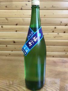 fukucomachi-jungin29BYnama-1800