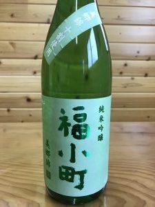 fukucomachi-jungin-misato1800