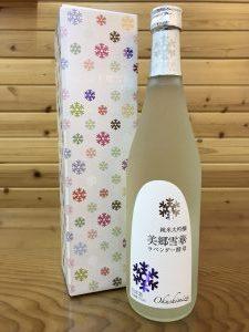 okusimizu-junmaidaigin-misatosekka720