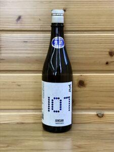tenka-jungin-107-720