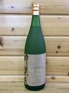 suirakuten-junmaidaigin-crassic1800
