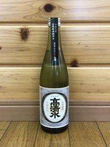 takashimizu-kinsyoyoki-gosyono500
