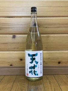 tenka-tokujun-natusake1800