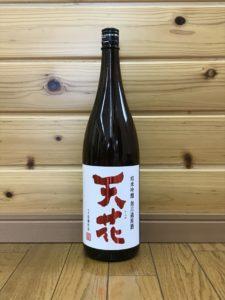 tenka-jungin-sakekomachi1800