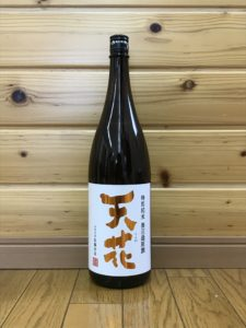 tenka-tokujun-miyamanisiki1800
