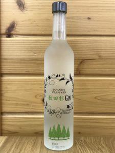 akitasugi-gin500