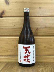 tenka-jungin-sakekomachi720