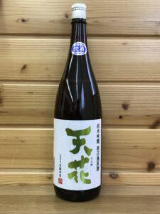 tenka-tokujun-gohyakumangoku1800