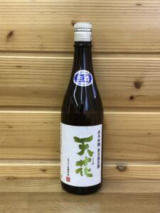 tenka-tokujun-gohyakumangoku720