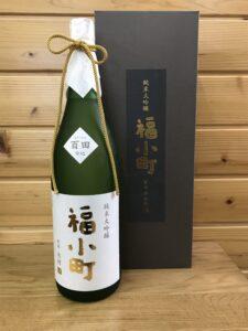 hukukomachi-junmaidaigin-hyakuden1800