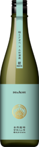 inetoagabe04-720